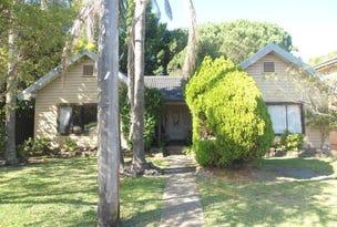 5 Koala Rd, Punchbowl, NSW 2196