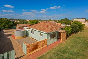 13 Catherine Street, Bluff Point, WA 6530