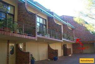 7/20 Shell Cove Lane, Korora, NSW 2450