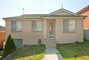 3 Arthur Street, Mayfield, NSW 2304