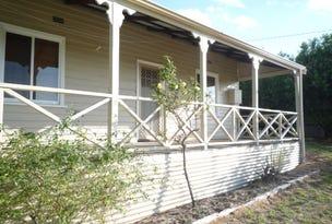 48 Langton Road, Mount Barker, WA 6324