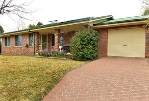 1 Gaffney Bealach, Glen Innes, NSW 2370