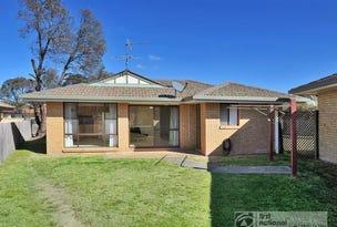 1/24 Samuelson Crescent, Armidale, NSW 2350