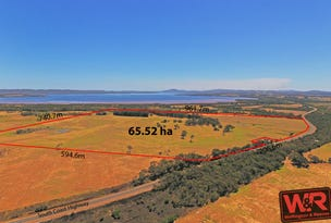 Lot 12 South Coast Highway, Youngs Siding, WA 6330