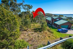 3 Pillinda Court, Nelson Bay, NSW 2315