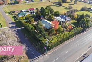 177 Weld Street, Beaconsfield, Tas 7270