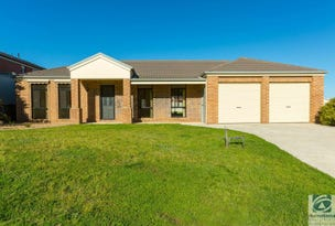 West Wodonga, address available on request