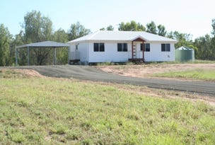 Lot 8 Chudleigh Drive, Emerald, Qld 4720