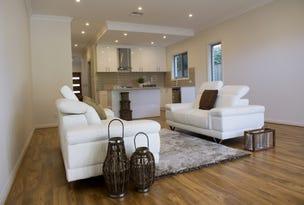 14 Egan Crescent, Mitchell Park, SA 5043