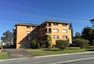 1/24-26 Taree street, Tuncurry, NSW 2428