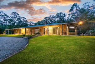 147 Randle Road, Buccan, Qld 4207