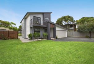33 Bingley Crescent, Ventnor, Vic 3922