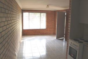 26 BELMORE STREET, Gulgong, NSW 2852