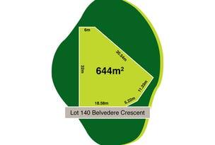 24 Belvedere Crescent, Burnside, Vic 3023