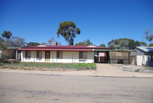 86 Axehead Road, Roxby Downs, SA 5725