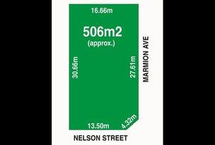 81 Nelson Street, Kilburn, SA 5084