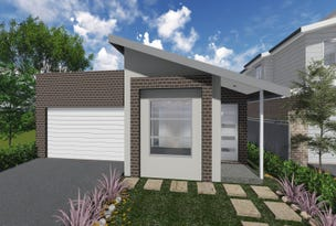 2074 Road 19, Calderwood, NSW 2527