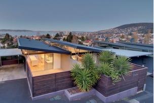 4/86 Upper Fitzroy Crescent, South Hobart, Tas 7004