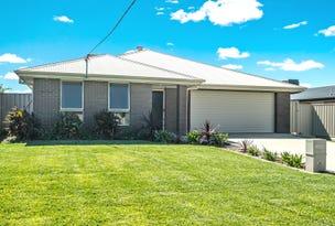 23 Linda Drive, Dubbo, NSW 2830