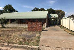1/190 Gladstone Street, Mudgee, NSW 2850