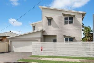 239 Beaumont Street, Hamilton South, NSW 2303