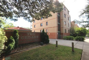 58/9 Oxley Street, Griffith, ACT 2603