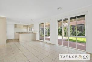 49 Redbourne Avenue, Mount Eliza, Vic 3930