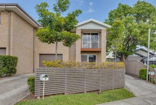 2/4 Illoura St, Wallsend, NSW 2287