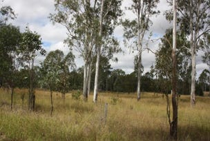 Lot 3 Greiners Road, Mundubbera, Qld 4626