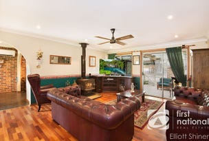 11 Semaan Street, Werrington, NSW 2747
