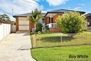 15b Landy Drive, Mount Warrigal, NSW 2528