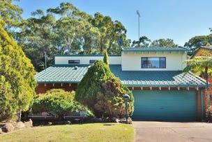40 Blue Gum Street, Nambucca Heads, NSW 2448