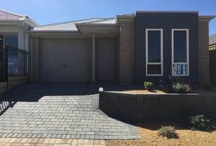 Lot 1 Bollard Avenue, Seaford Meadows, SA 5169