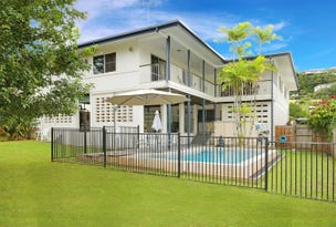 86 Sydney Street, Bayview Heights, Qld 4868
