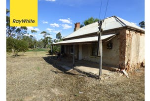 Lot 248 (36) North Terrace, Callington, SA 5254