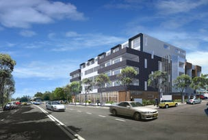 2-6 Messiter Street, Campsie, NSW 2194