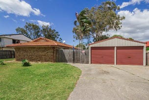 1138 Pimpama Jacobs Well Road, Jacobs Well, Qld 4208