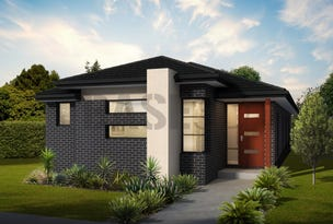 Lot 88 Road 5, Austral, NSW 2179