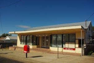 5-7 Mackeral Street, Mumbil, NSW 2820