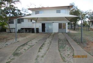 7 Forrest Drive, Moranbah, Qld 4744