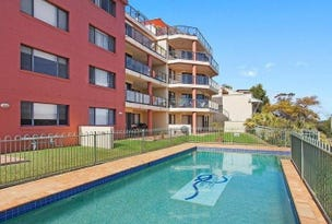 18/107-115 Henry Parry Drive, Gosford, NSW 2250