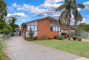 259 Carlisle Avenue, Hebersham, NSW 2770