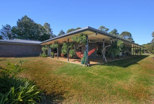 36 Granada Drive, Highfields, Qld 4352