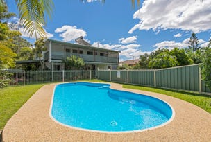 7 Cantwell Place, Beenleigh, Qld 4207