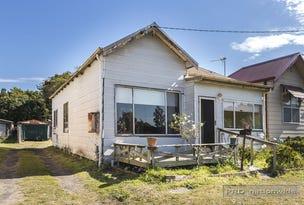 58 Arthur Street, Mayfield, NSW 2304