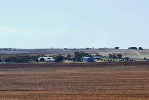 78 Tyler Road, Copeville, SA 5308