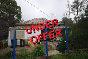 5 College Drive, Cowra, NSW 2794