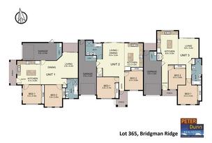 Lot 365 Bridgman Ridge, Singleton, NSW 2330