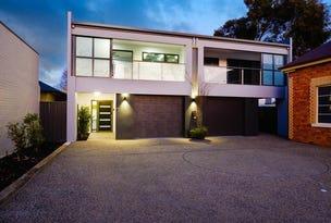 550 David Street, Albury, NSW 2640