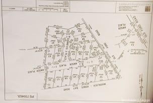Lot 58 Dannevig Place, Inverloch, Vic 3996
